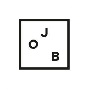 matrix_job